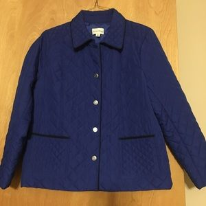 Studio works women's jacket